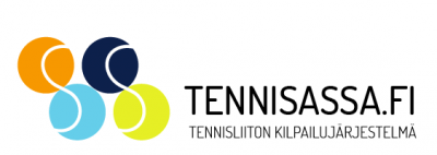 tennisassa.fi